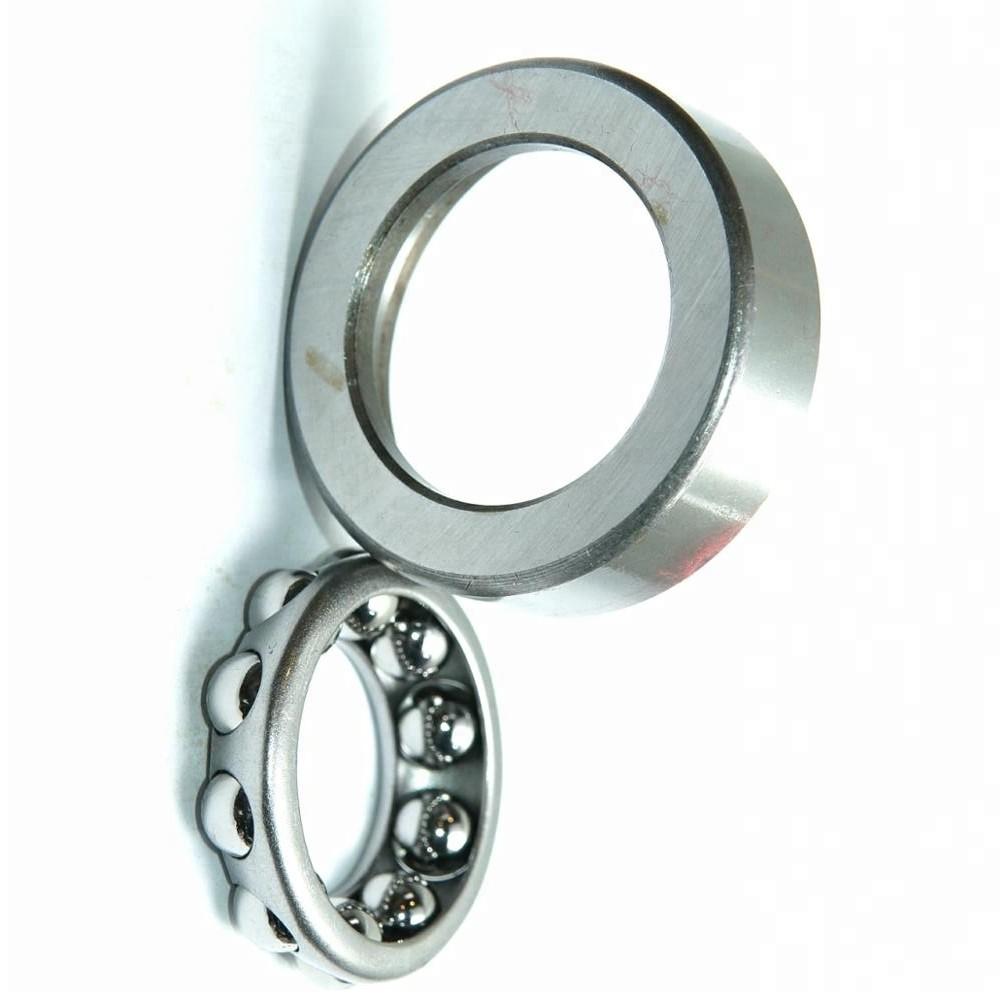 Timken SKF Koyo 7307e Tapered/Taper/Metric/Motor Roller Bearing 30204, 30205, 30206, 30207, 30208 Auto, Agricultural Machinery Bearing