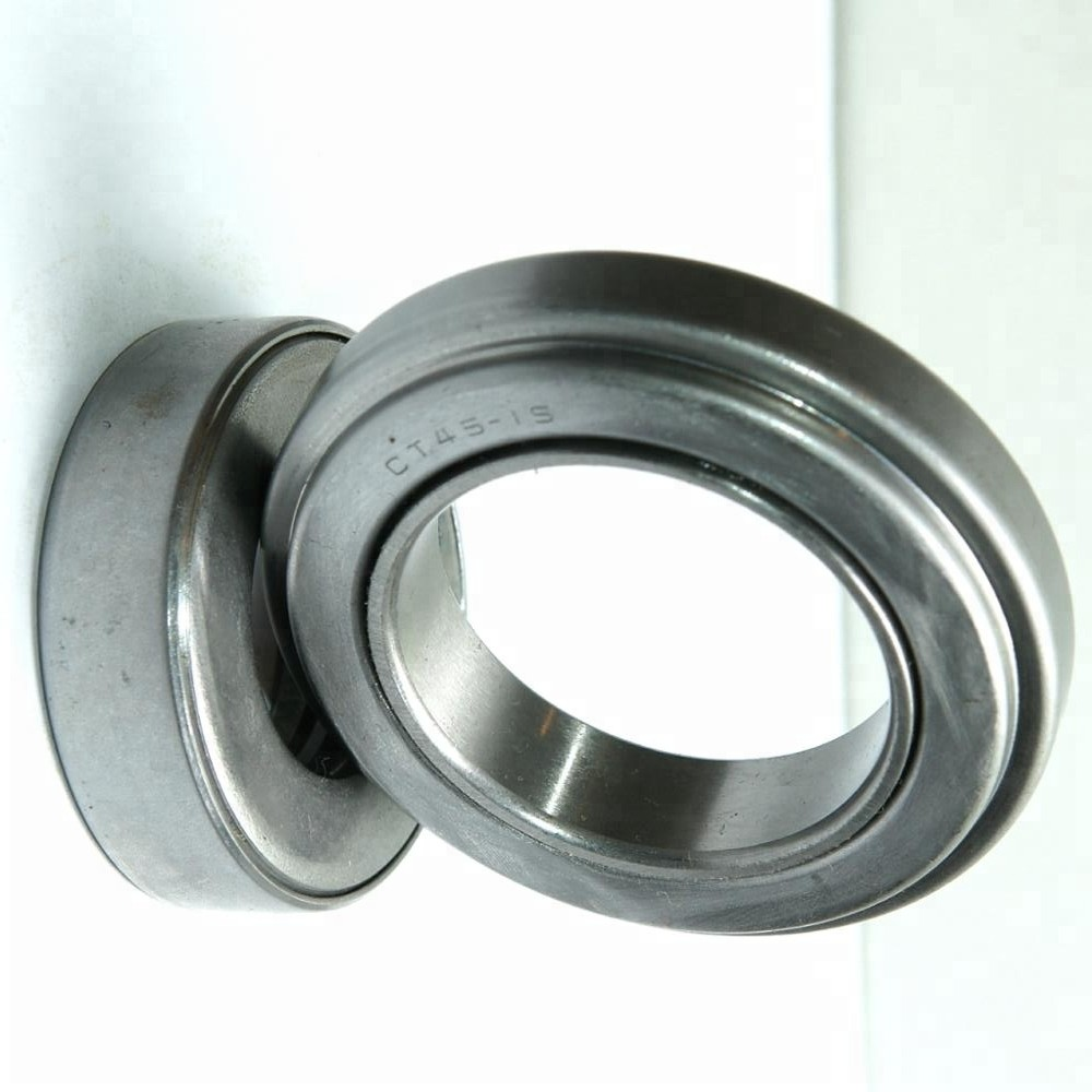 Timken SKF Koyo Tapered/Taper/Metric/Motor Roller Bearing (30204, 30205, 30206, 30207, 30208 Auto Beairn, Agricultural Machinery Car Bearing for Auto Part