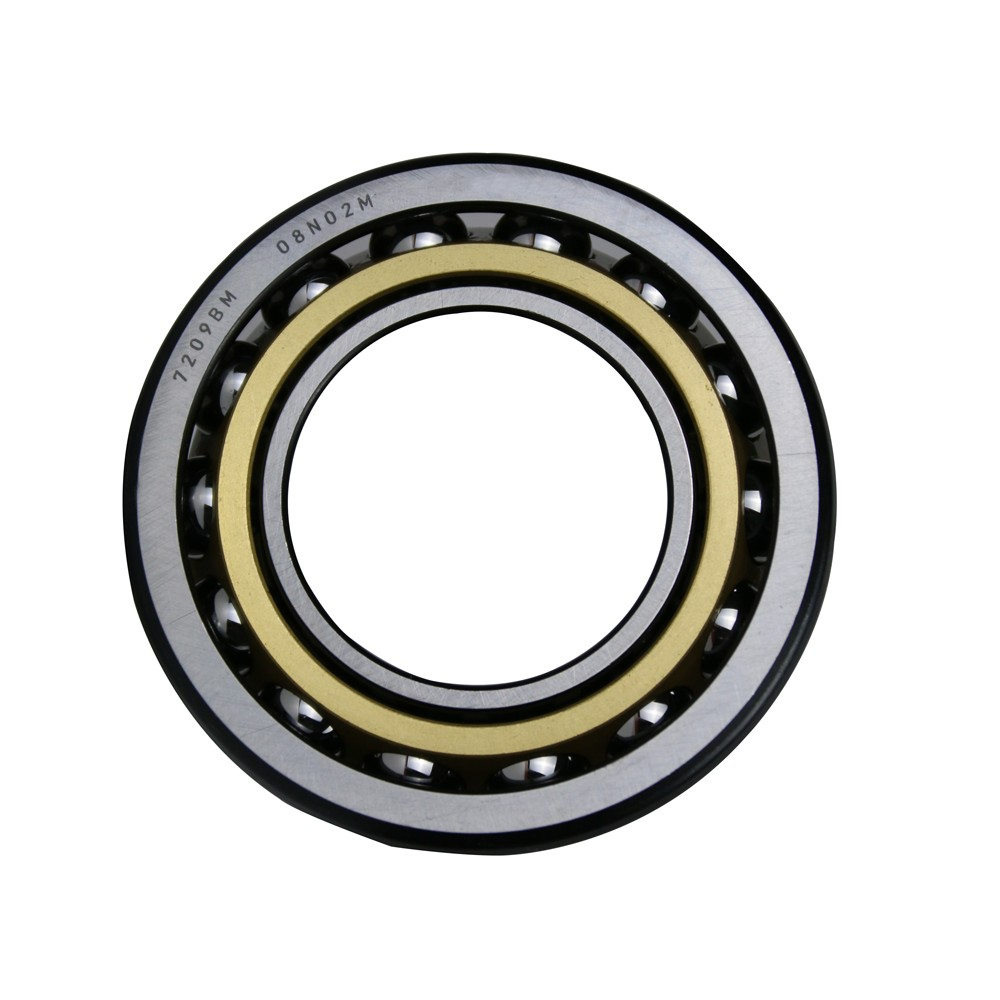 High Quality Engine Bearing 6000 6200 6300 6400 Series Deep Groove Ball Bearing 6208 6214 6313 6314 Open Zz 2RS
