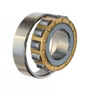 China Factory Direct Sale Spherical Roller Bearings 22210 22210c 22210K 22210ck 22210ck/W33 22210cak/W33 22210cc 22210eae4c3s11