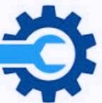 China abec 7 Bearing Supplier