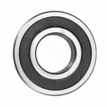 6301 6302 6303 6304 6305 Zz 2RS Motor Ball Bearing
