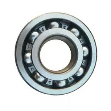 Excellent Quality LM102949/LM102911 Tapered Roller Bearings 45.242x73.431x21.430mm