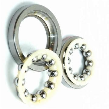 Spherical Roller Bearing 23026 24026 23126 24126 229750 22226 BS2-2226 23226 22326 E-2RS/Vt143 Cc/W33 -2CS5/Vt143 Ccja/W33va405 Ccja/W33va406 Cc/C4w33va991