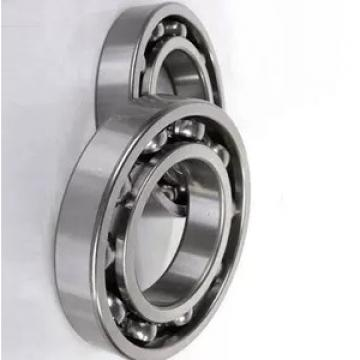 Deep groove ball bearings 6315 6316 C0 CN C3 C4