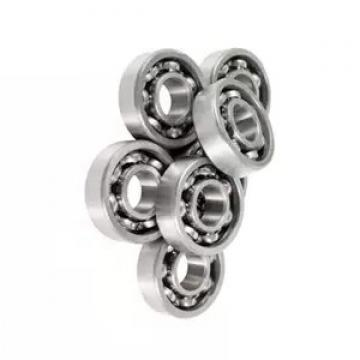 Roller bearing for electric motorcycle, scooter, water pump, bike