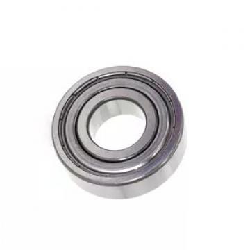 Motorcycle Parts 6316 6007 6305 6300 6306 Deep Groove Ball Bearing