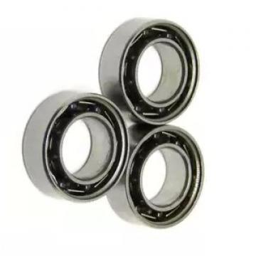 NSK 30TAC62B SUC10PN7B NSK bearing 30TACK62B ball screw bearing 30TAC62