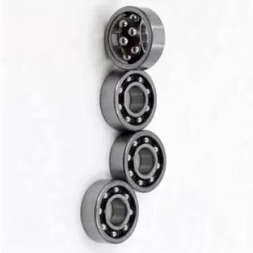 Superior Quality magnetic ball bearing Angular Contact Ball Bearing 3x6x2