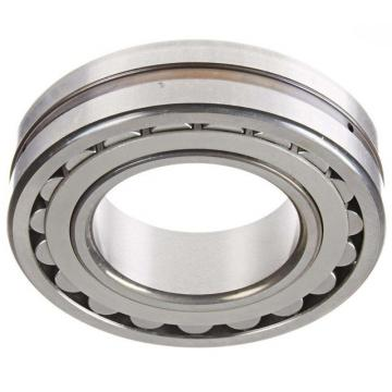 Free Sample Spherical Roller Bearing 22210 Cc/Cck Used on Reducer