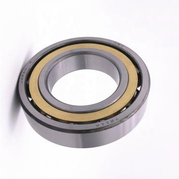 Motorcycle Spare Part Deep Groove Ball Bearing 6000 6200 6300 6301 2RS 6302 6303 Zz for Motorcycle Industry