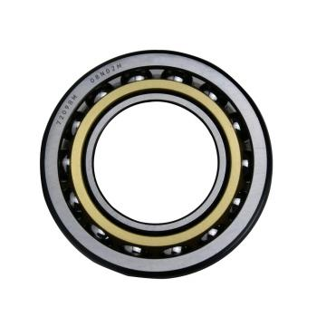 Motorcycle Parts 6200 6201 6202 6203 6204 Open/Zz/RS/2RS 62 Series Deep Groove Ball Bearing