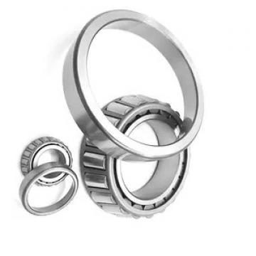 Angular Contact Ball Bearings 3306 2rsc3