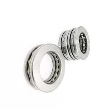 High Quality Spherical Roller Bearings 22226/22226k Made in China