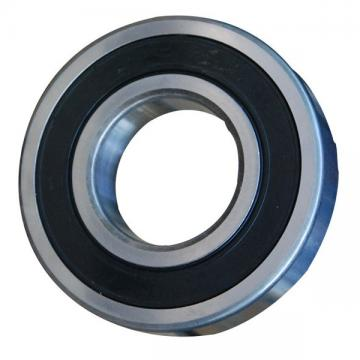 High performance bearing TS type taper roller bearing LM102949 LM102911 with competitive price