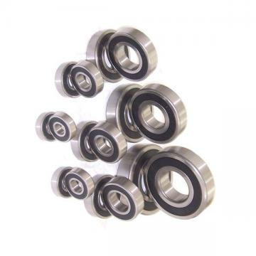 High precision LM102949 / LM102911 tapered Roller Bearing size 1.7812x2.891x0.8437 inch bearings 102949 102911
