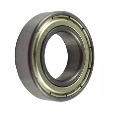 1209 Etn9/C3 1209K Self-Aligning Ball Bearing 45X85X19mm