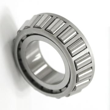 8*23*14 B8-85D B8-23D Japan NSK Auto alternator Bearing