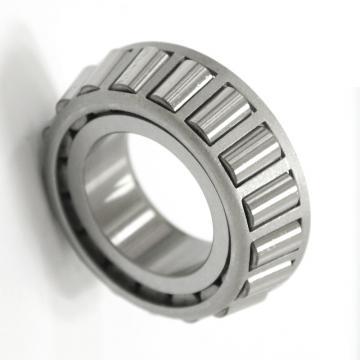 High quality high strength bearing steel Food & Beverage Shops Deep groove ball bearing RLS-11-2Z RMS-11-2Z RLS-12-2Z