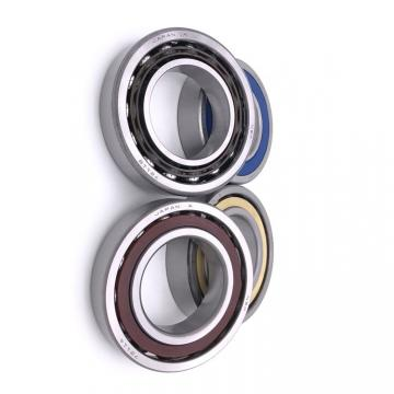 Timken bearing catalog JW8049/JW8010 Tapered Roller Bearing with size chart