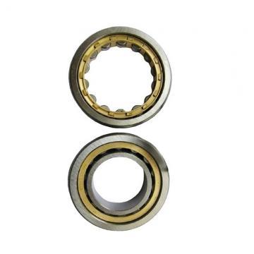 High speed TIMKEN single row tapered roller bearing 32008X timken bearing price list