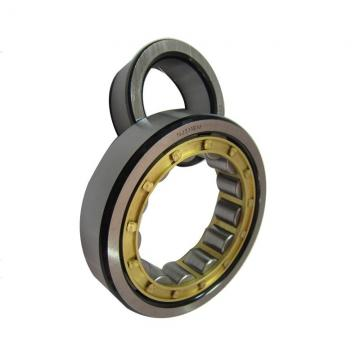 High precision 645/632 tapered roller bearing