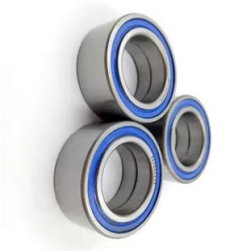 21317 22216 22318 22354 23042 23140 23236 24038 24140 24142 Spherical Roller Bearings with C0/C1/C2/C3/C4 Clearnace/P0/P6/P5/P2