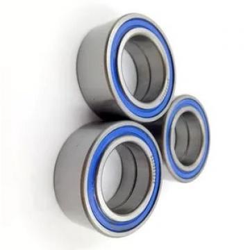 22216, 22222, 22224 Motivative Bearing Spherical Roller Bearing
