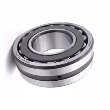 DIN100cr6 ABEC 1 ABEC3 Wheel Hub Bearing Dac34670037 2RS