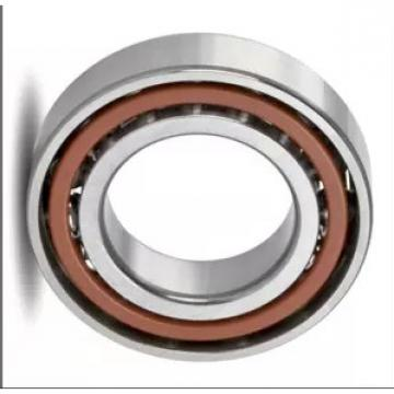 High Precision Ball Bearing 6206 6207 6208 6209 6210 6211