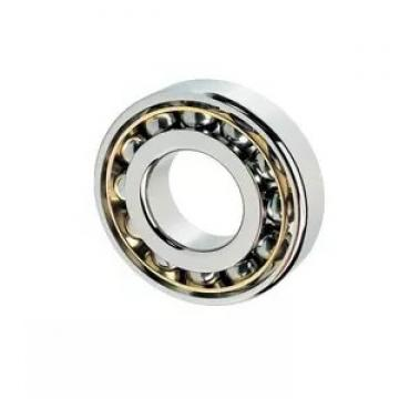 6805 2RS High Quality Hybrid Ceramic Ball Bearing SUS 440