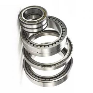 SKF Inchi Taper Roller Bearing 18347 Lm501349/501310 Lm102949/Lm102910 Lm603049/Lm603011 104948/104910 205149/205110 104949/104910 104949/104911