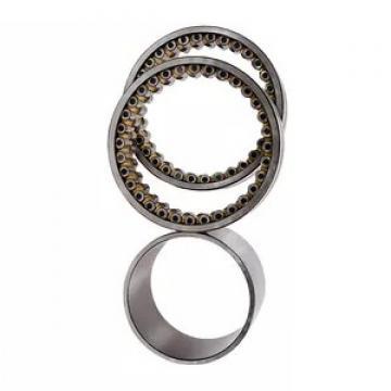 Hot Sell Timken Inch Taper Roller Bearing 47679/47620 Set426