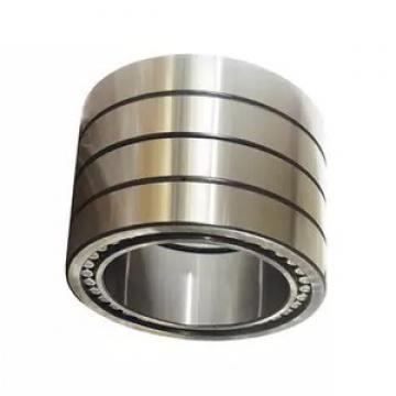 NSK SKF NTN Koyo NACHI Timken Thin Section Deep Groove Ball Bearing 61906-2RS 61907-2RS 61908-2RS 61909-2RS 61910-2RS ABEC1 ABEC3
