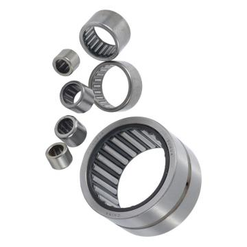 Low Friction Good Lubrication Low Viberation Thin Wall Deep Groove Ball Bearing 61806-2RS 61807-2RS 61808-2RS 61809-2RS 61810-2RS for Pumps Turbines Compressors
