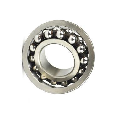 Original SKF/NSK/NTN/Ceramic Deep Groove Ball Bearing (608 608ZZ 608-2RS)