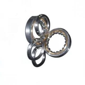 Metric taper roller 30207 bearing