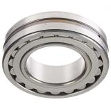 Brass Cage 22207ca/W33 Spherical Roller Bearing 22207 with C3 Clearance