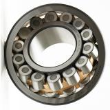 China Deep Groove Ball Bearing SKF E2.6305-2ztn9/C4 E2.6305 Etn9/C4