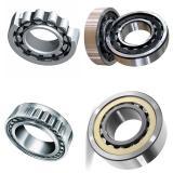 2204 Etn9 Self-Aligning Ball Bearings for CNC Strip Cutting Machine and CNC Plasma Cutting Machine