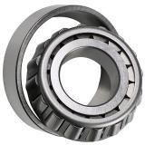 High Performance and High Speed Chrome Steel Thin Section Ball Bearing KA110CPO