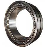 SUS 440 High Quality 6805 2RS Hybrid Ceramic Ball Bearing From China Factory
